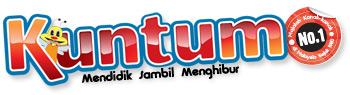 ekuntum.com.my